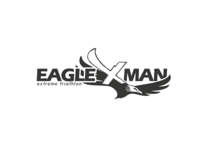 eagleXman – extreme triathlon